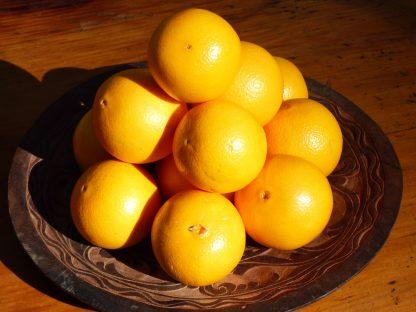 Navel oranges 416x312 - Oranges Navel Kilo Buy 1kg