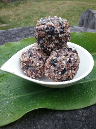 20161021 072133 324x432 - Goodie Balls each