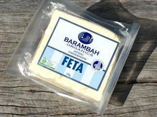 Cheese fetta in brine 324x243 - Cheese - Cow's Milk Feta