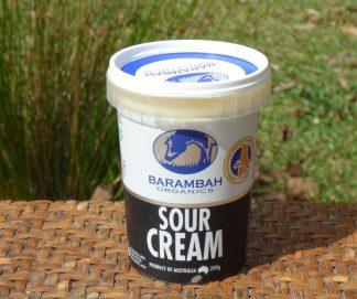 Cream Sour 1 324x271 - Mangoes - Kengsington Pride *New Season