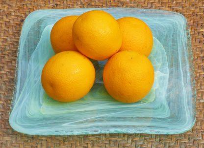Oranges Valencia 416x303 - Oranges - Valencia