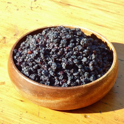 P1030309 416x416 - Dried Currants 250g