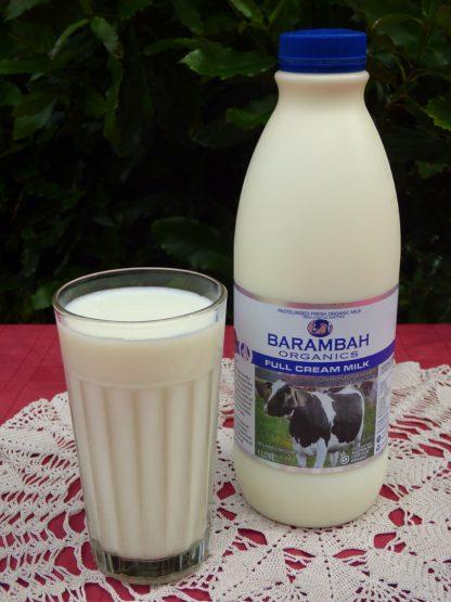 P1050844 416x555 - Fresh Milk - Cow's 1L