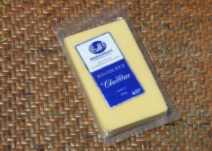 P1060946 416x297 - Cheese - Tasty Cheddar block