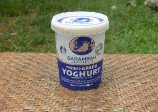 P1070172 324x230 - Yoghurt - Greek