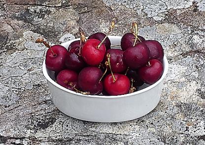 P1070290 12 416x295 - Cherries  *New Season