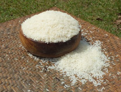 Rice Jasmine 416x317 - Grain - Rice Jasmine