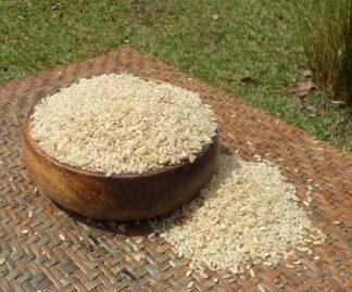 Rice Medium Grain Brown 324x269 - Oil - Coconut Extra Virgin