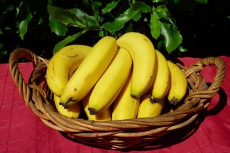 banana 324x216 - Dates - Fresh Medjool Kilo Buy 1kg