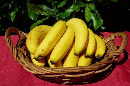 banana 416x277 - Banana - Cavendish Kilo Buy 1kg