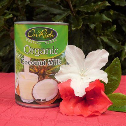 coconut milk 3 416x416 - Coconut Milk