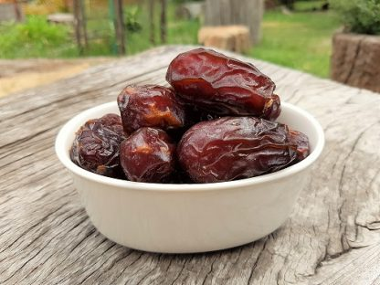 Medjool Dates 416x312 - Dates - Fresh Medjool