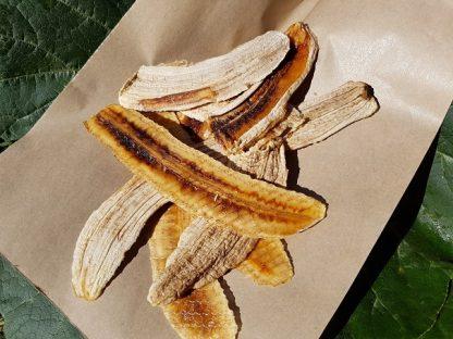 20170310 085008 416x312 - Dried Banana