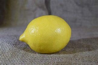 eureka lemon single 324x216 - Lemons - Eureka