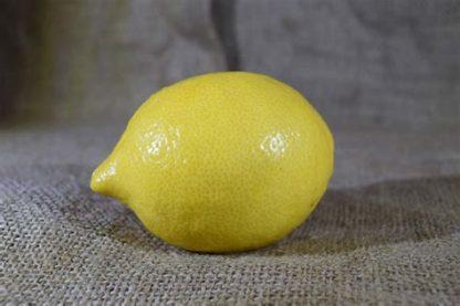 eureka lemon single 416x277 - Lemons - Eureka