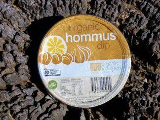Hommus 324x243 - Dips: Hommus 200g