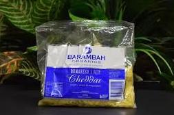 download 1 - Cheese - Shredded Tasty Cheddar