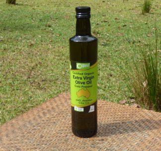 Oil Extra Virgin Olive  324x303 - Coconut - Dessicated