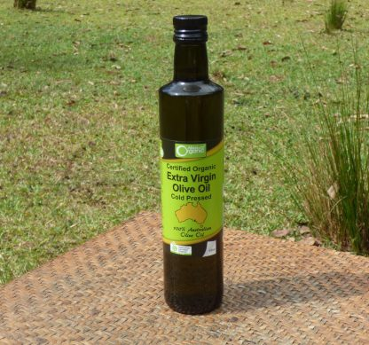 Oil Extra Virgin Olive  416x389 - Oil - Olive Extra Virgin
