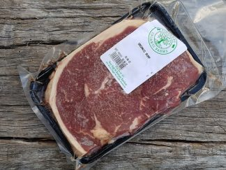 Rump Steak 2 324x243 - Beef - Rump Steak 212g