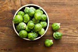 download 2 - Brussel sprouts