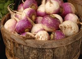 images 4 - Turnips
