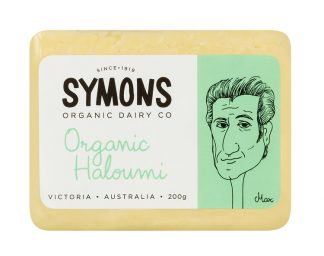 SYM Haloumi 324x256 - Cheese - Haloumi