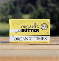 images - Butter - Salted