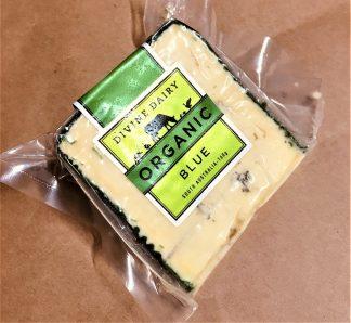blue cheese 324x298 - Cheese - Blue