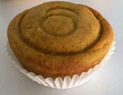 rsw 600h 600 1 416x322 - Organic Pie - Gluten Free Spicy Moroccan Lamb
