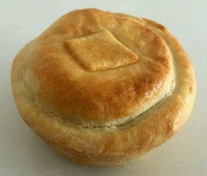 rsw 600h 600 3 416x354 - Organic Pie - Chicken & Leek