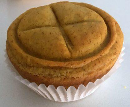 rsw 600h 600 416x343 - Organic Pie - Gluten Free Vegetarian