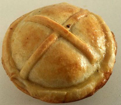rsw 600h 600 5 416x361 - Organic Pie - Vegetarian