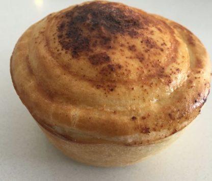 rsw 600h 600 6 416x356 - Organic Pie - Spicy Moroccan Lamb