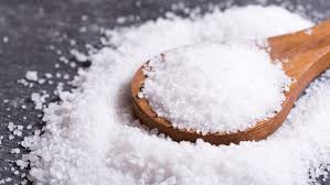 refined sea salt - Bulk Sea Salt - refined