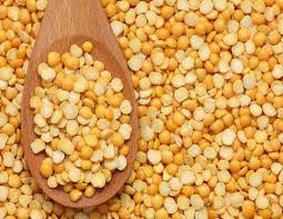 chana dhal - Sprouts - Snow Pea