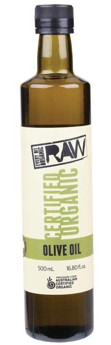 olive oil - Oil - Olive Extra Virgin