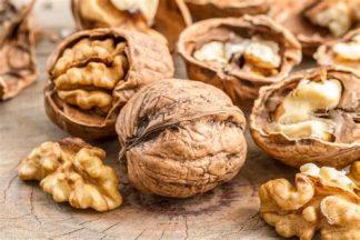 walnuts whole 2 324x216 - Lemons - Eureka Bulk Buy 500g