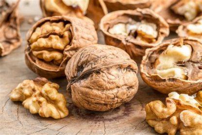 walnuts whole 2 416x277 - Walnuts - Raw Whole