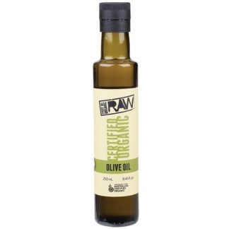 olive oil 250ml UH EV03 324x324 - Oil - Olive Extra Virgin
