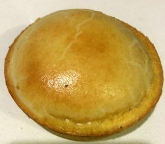 rsw 600h 600 1 324x282 - Organic Pie - Lamb Sheppard
