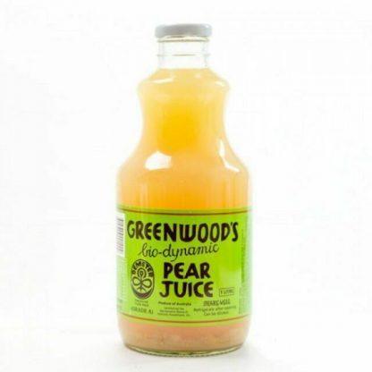 pear juice 416x416 - Juice - Pear