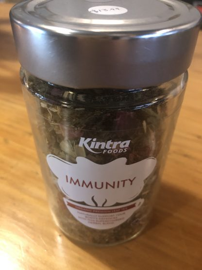 IMG 2156 416x555 - Tea - Immunity Blend