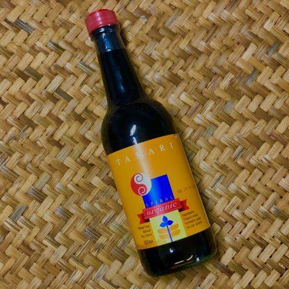 tamari 416x416 - Seasonings - Tamari