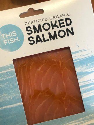 WhatsApp Image 2021 08 10 at 10.11.01 PM 324x432 - Smoked Salmon Certified Organic